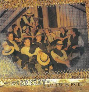 Snezet-Z-Galienc-pa-pride-platnica-1
